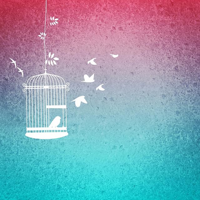bird-cage-680030_640