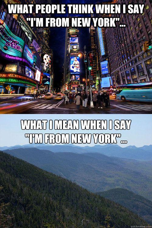 NY meme